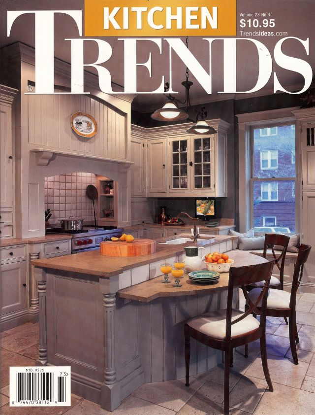 Designer Kitchens Magazine Designer Kitchens Magazine Designer Kitchen And Bathroom Magazine